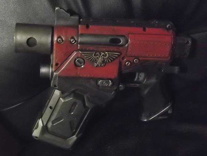 boltpistol2.jpg