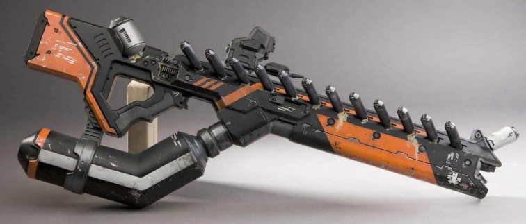 301 Moved Permanently  |Nerf Guns Awesome Looking
